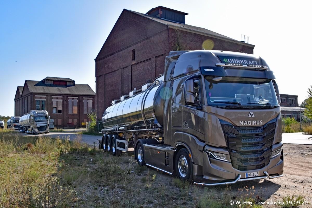 20200919-Ruhrkraft-00285.jpg