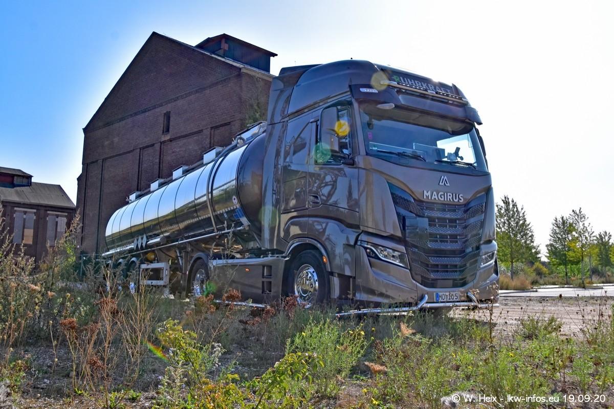 20200919-Ruhrkraft-00287.jpg