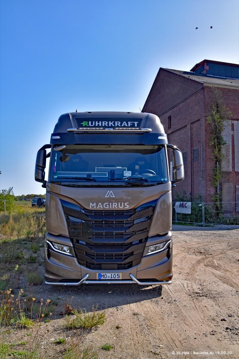 20200919-Ruhrkraft-00289.jpg