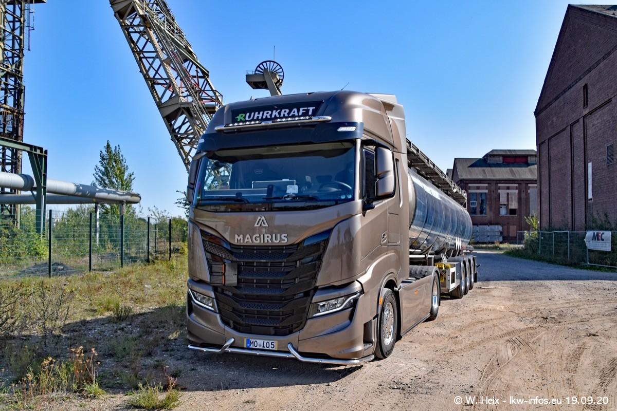 20200919-Ruhrkraft-00290.jpg