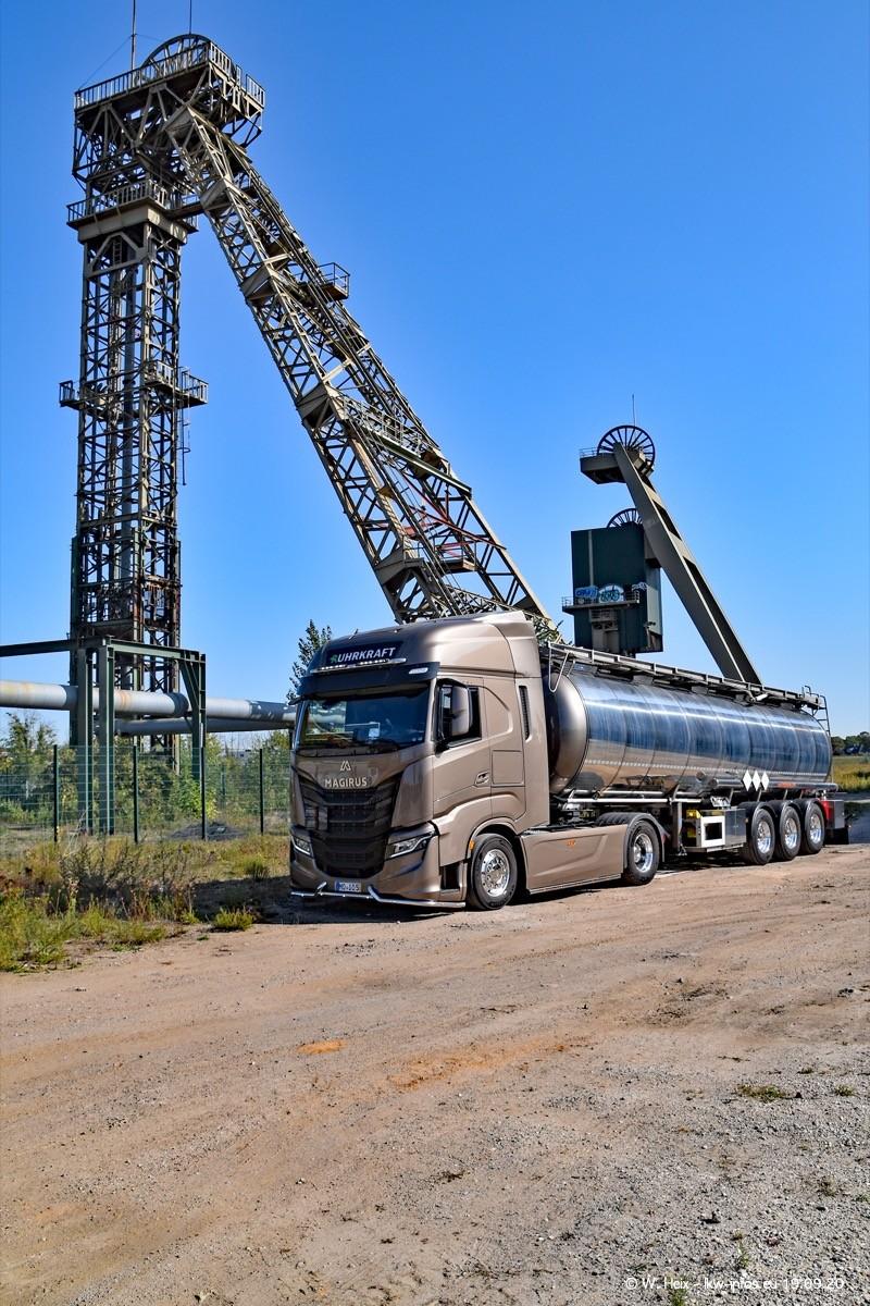 20200919-Ruhrkraft-00291.jpg