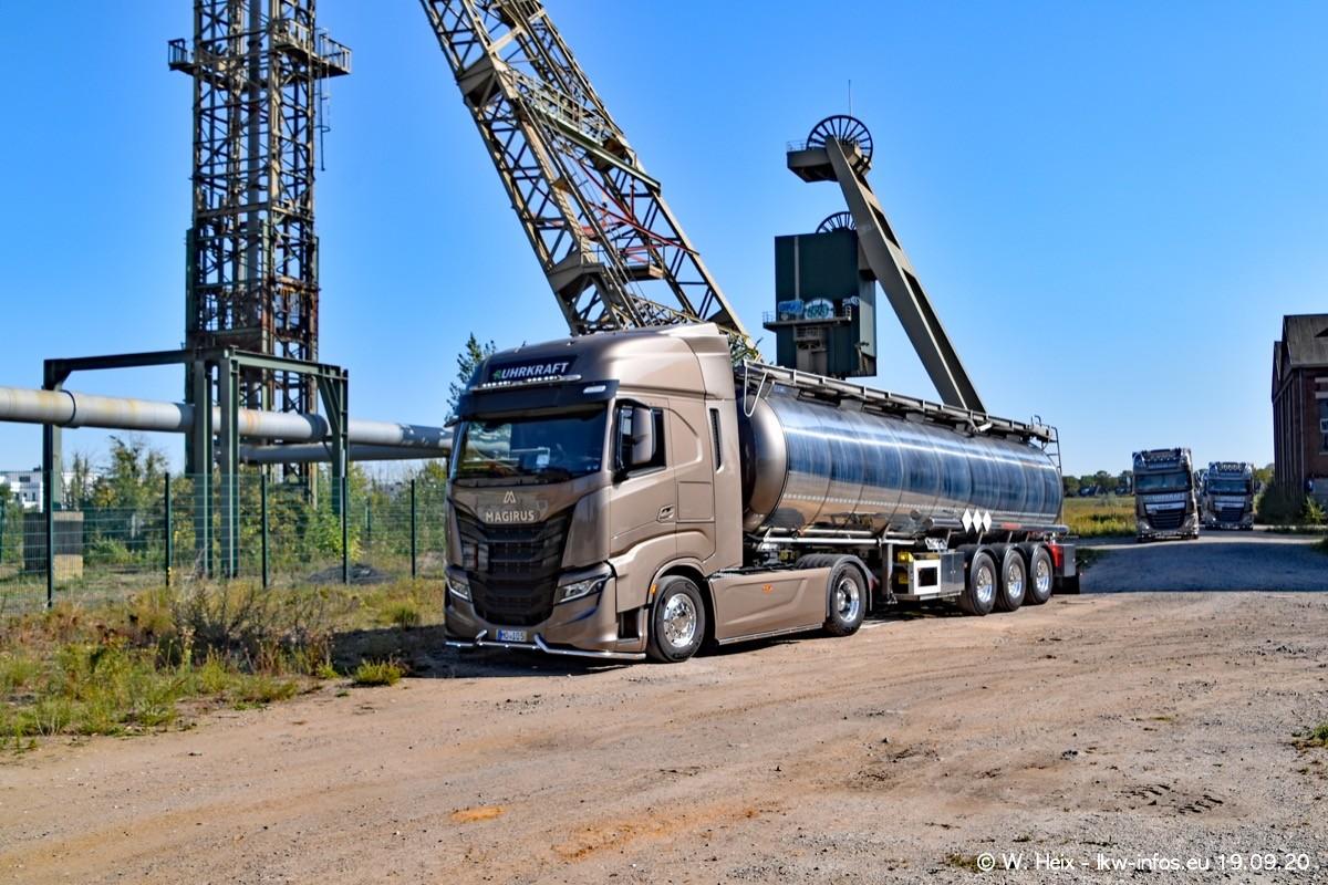 20200919-Ruhrkraft-00292.jpg