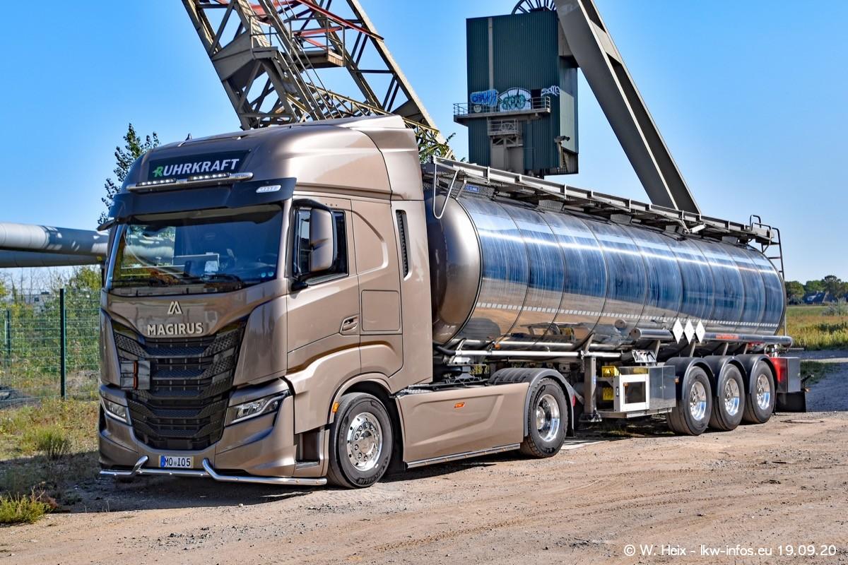 20200919-Ruhrkraft-00293.jpg