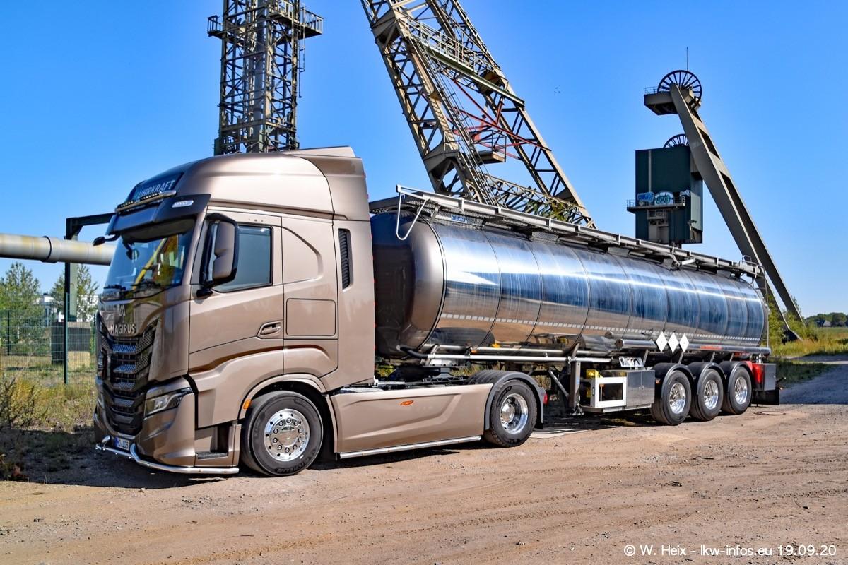 20200919-Ruhrkraft-00294.jpg