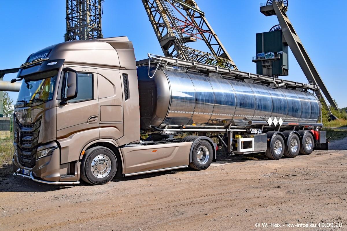 20200919-Ruhrkraft-00295.jpg