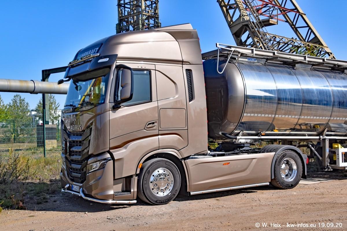 20200919-Ruhrkraft-00296.jpg