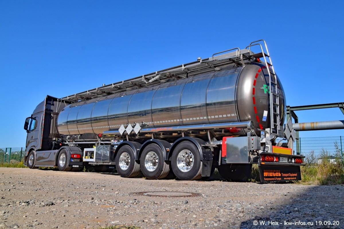 20200919-Ruhrkraft-00300.jpg