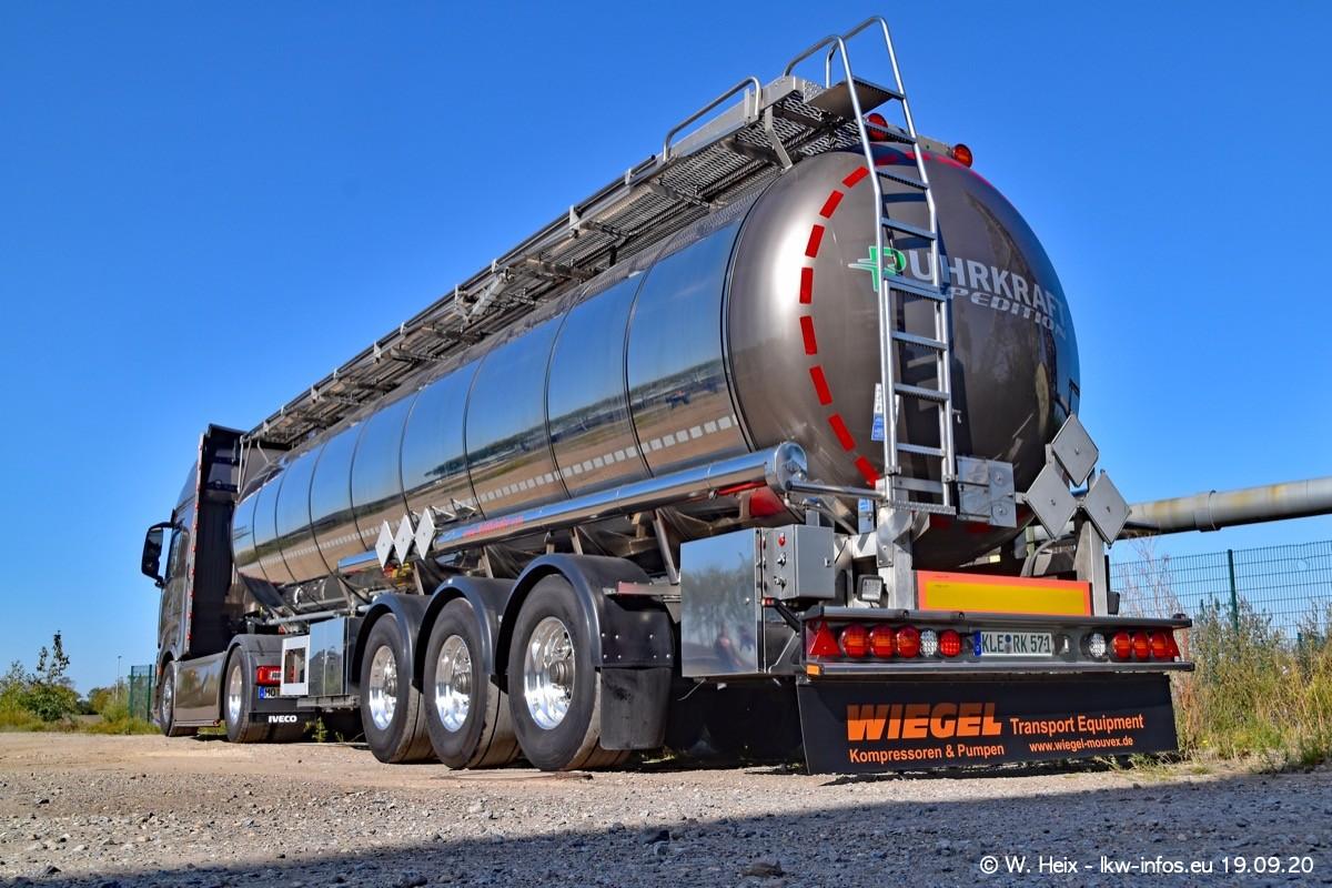 20200919-Ruhrkraft-00301.jpg