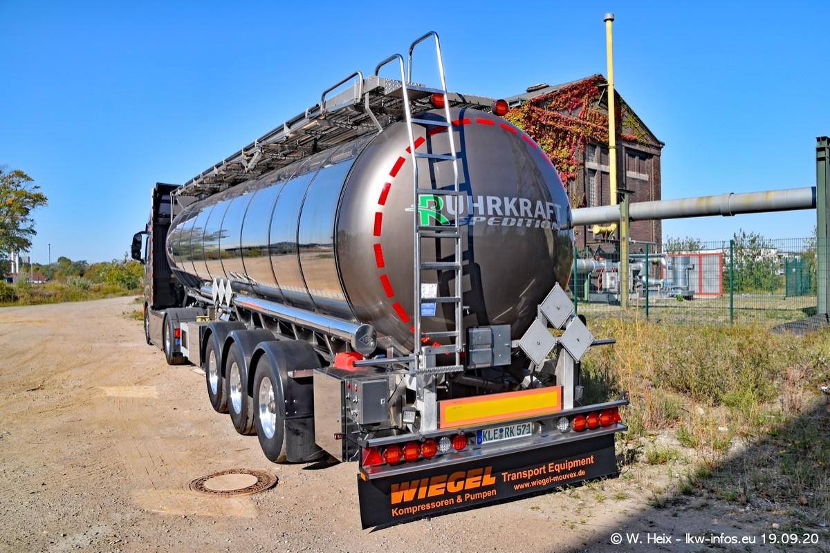 20200919-Ruhrkraft-00302.jpg
