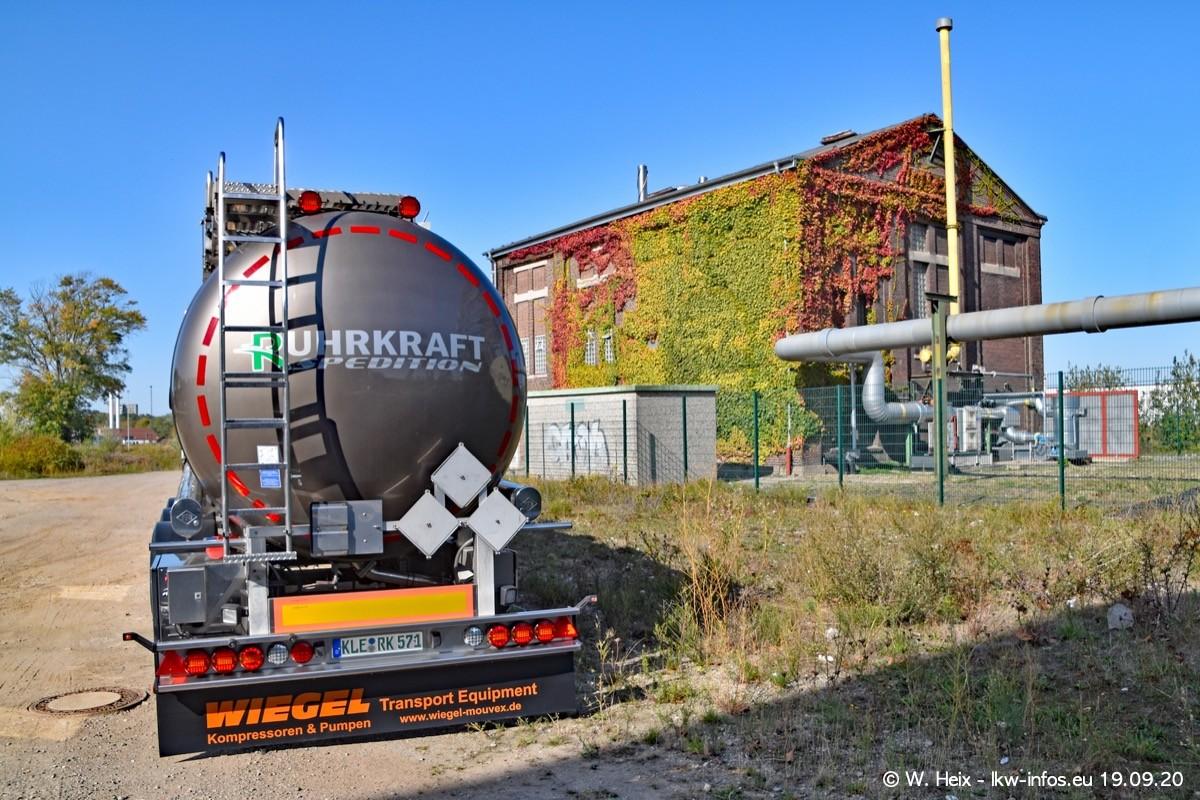 20200919-Ruhrkraft-00303.jpg