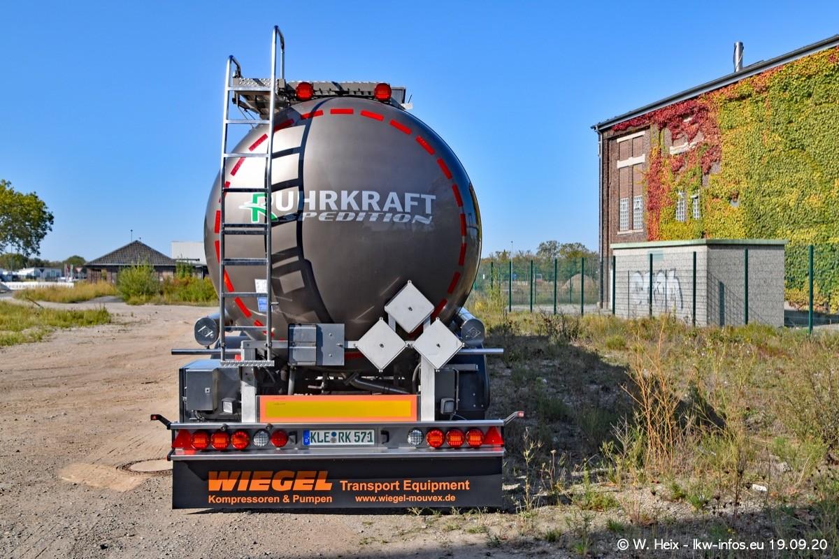 20200919-Ruhrkraft-00304.jpg