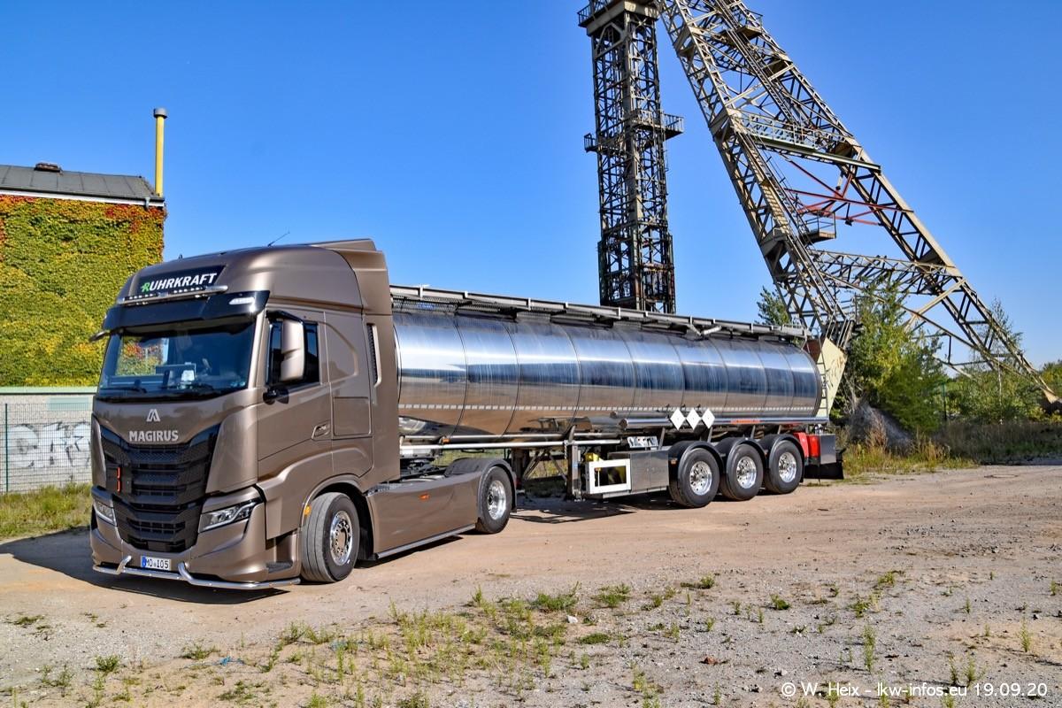 20200919-Ruhrkraft-00306.jpg