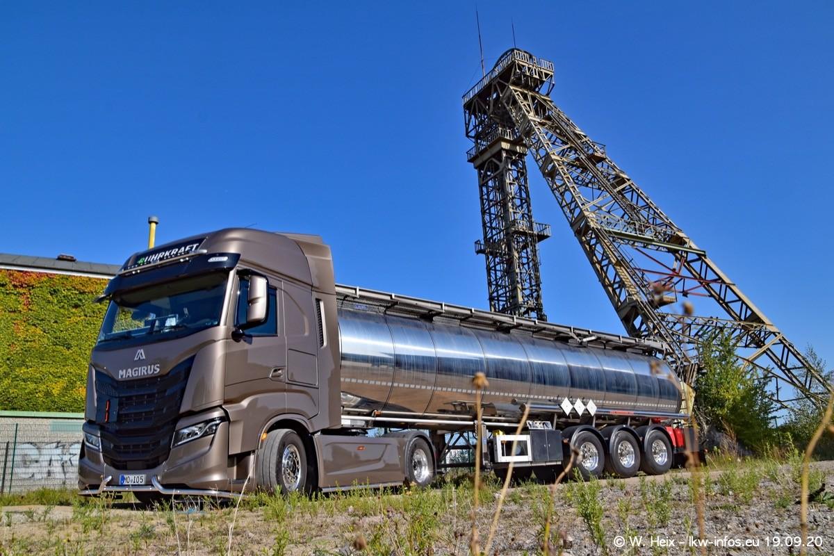 20200919-Ruhrkraft-00380.jpg