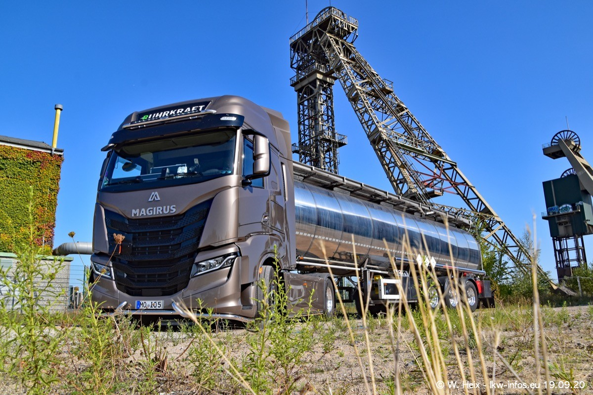 20200919-Ruhrkraft-00309.jpg