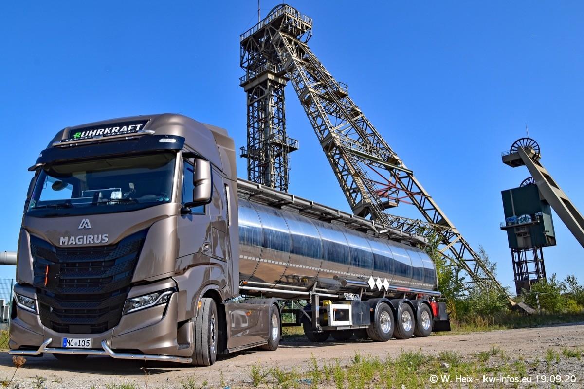 20200919-Ruhrkraft-00310.jpg