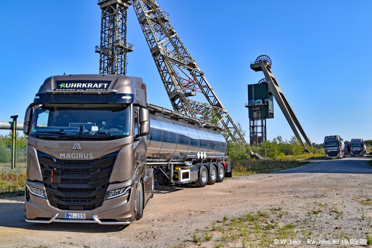 20200919-Ruhrkraft-00311.jpg