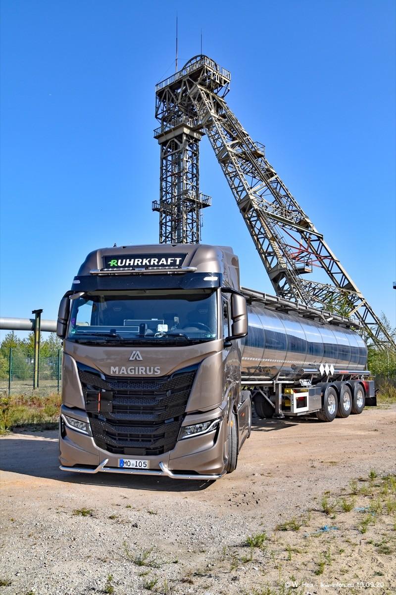 20200919-Ruhrkraft-00312.jpg