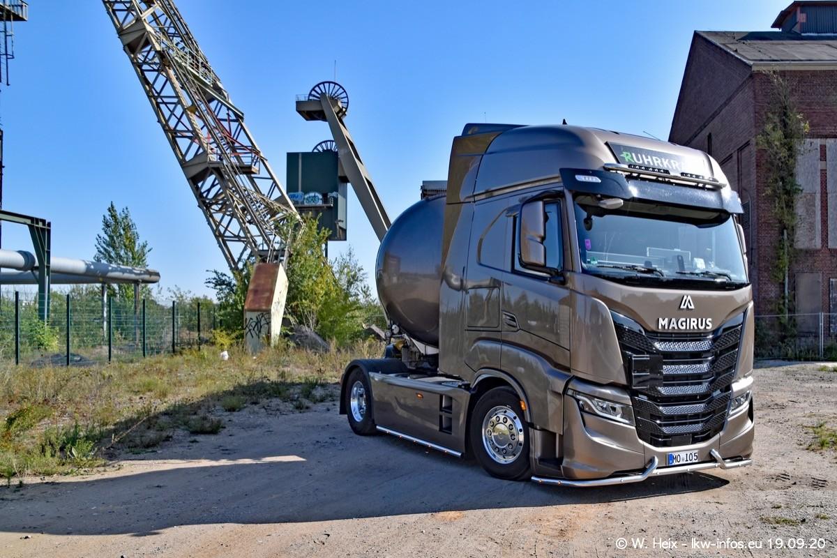 20200919-Ruhrkraft-00315.jpg