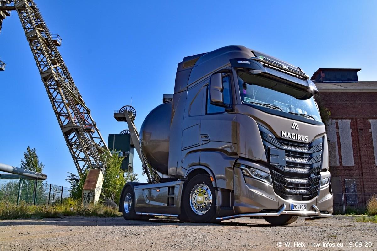 20200919-Ruhrkraft-00317.jpg