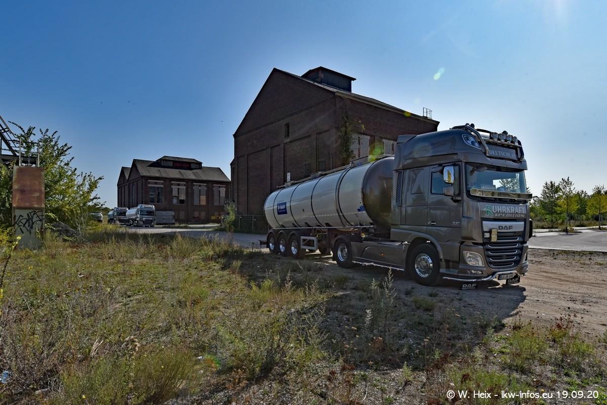 20200919-Ruhrkraft-00331.jpg