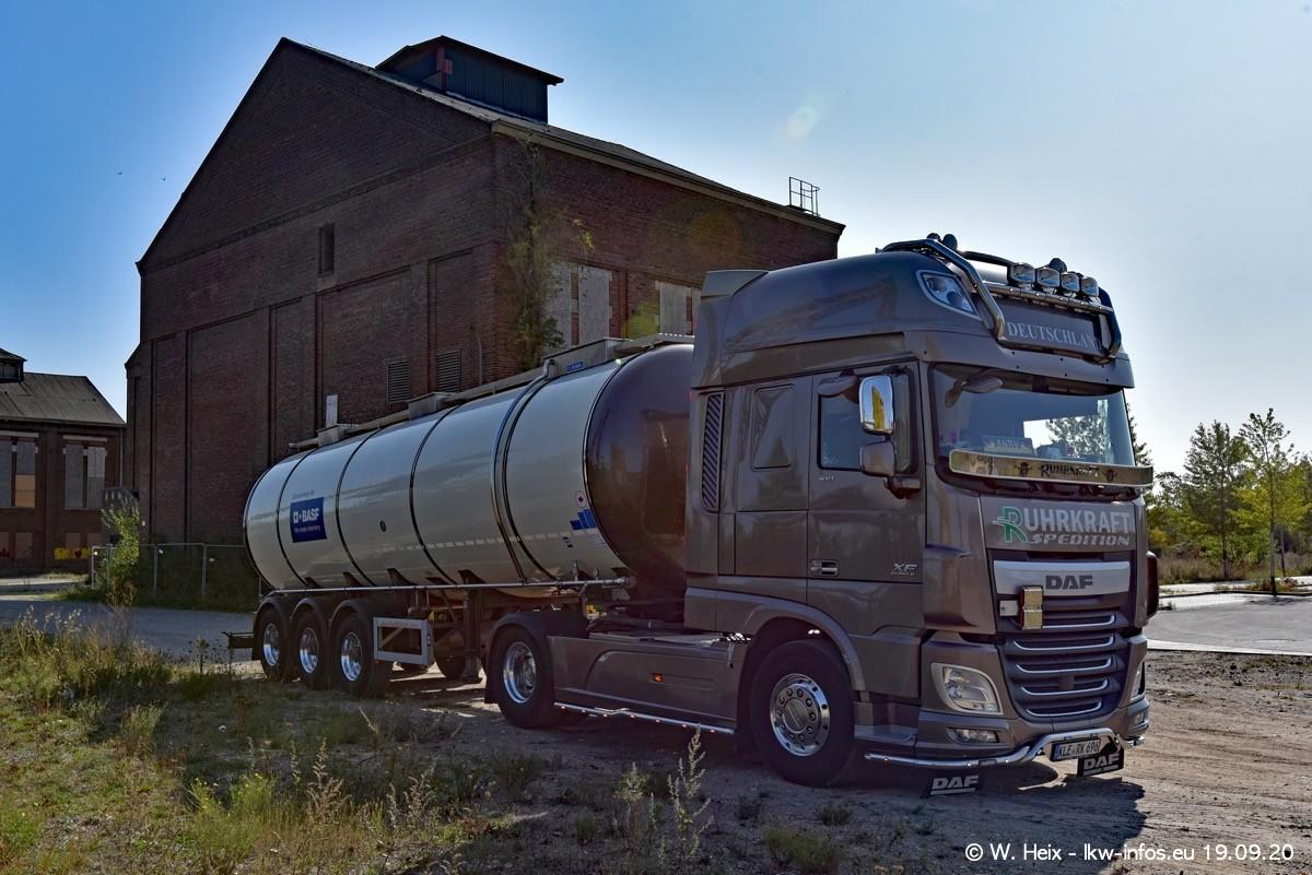 20200919-Ruhrkraft-00332.jpg
