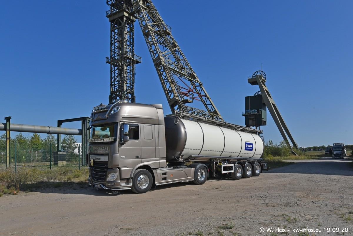 20200919-Ruhrkraft-00333.jpg