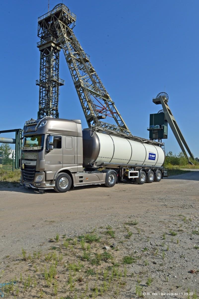 20200919-Ruhrkraft-00334.jpg