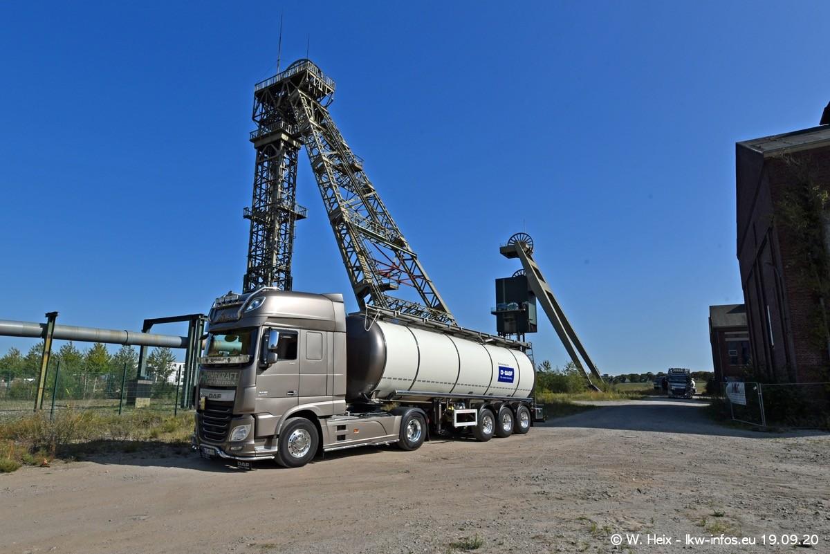 20200919-Ruhrkraft-00335.jpg