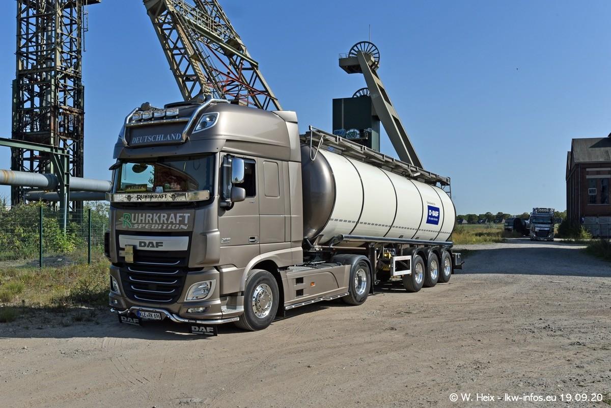 20200919-Ruhrkraft-00336.jpg