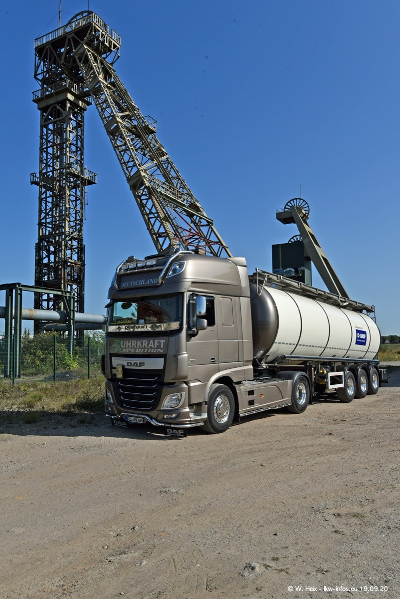 20200919-Ruhrkraft-00337.jpg
