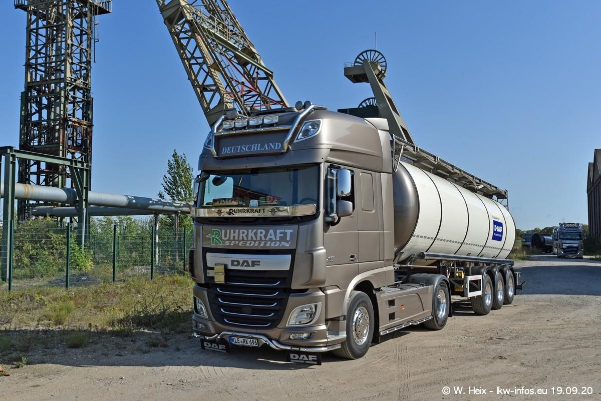 20200919-Ruhrkraft-00338.jpg