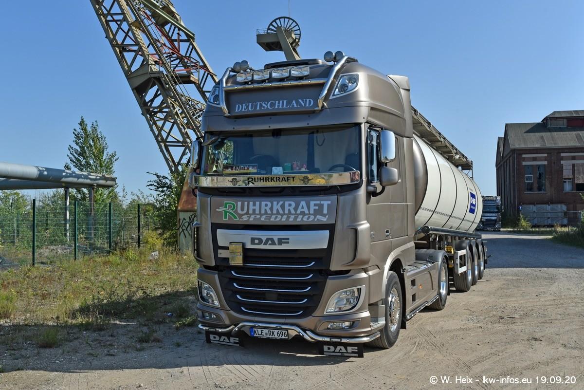 20200919-Ruhrkraft-00339.jpg