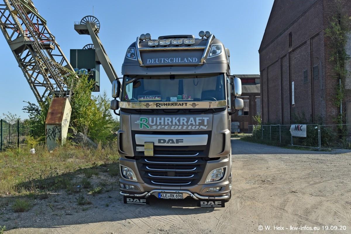 20200919-Ruhrkraft-00340.jpg