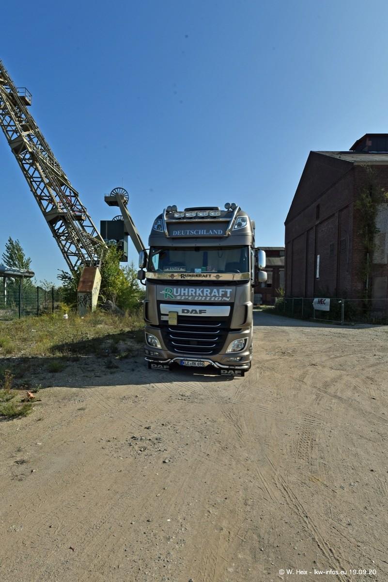 20200919-Ruhrkraft-00341.jpg