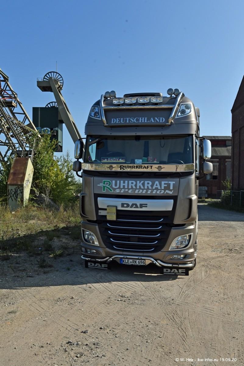 20200919-Ruhrkraft-00342.jpg