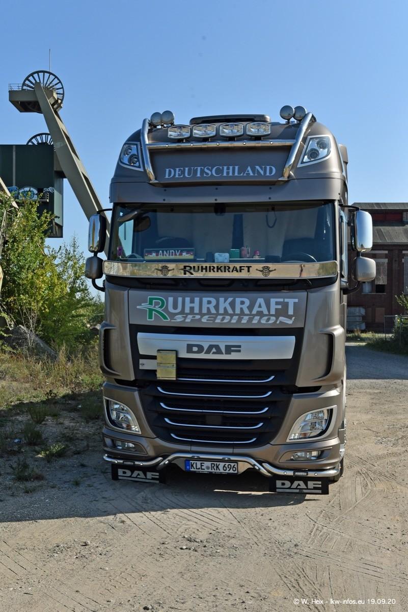 20200919-Ruhrkraft-00343.jpg