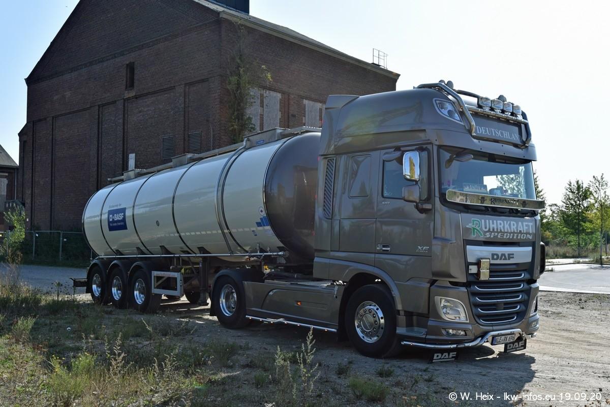 20200919-Ruhrkraft-00344.jpg