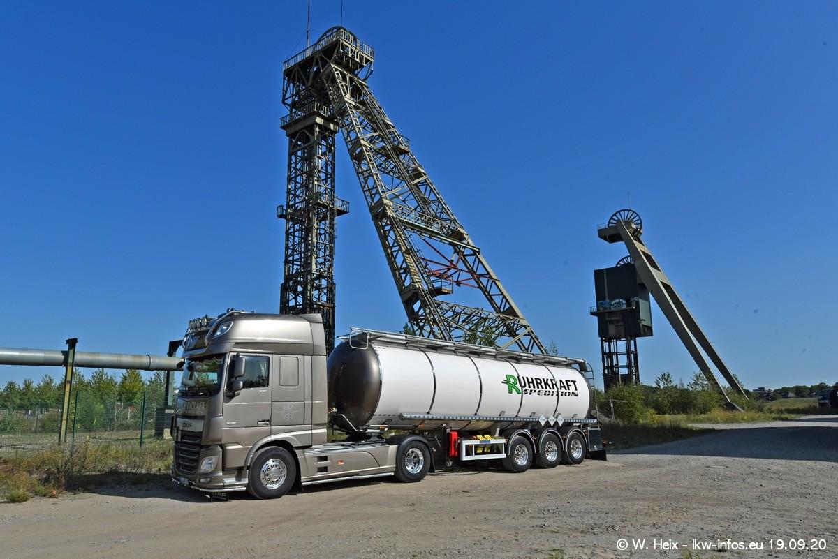 20200919-Ruhrkraft-00345.jpg