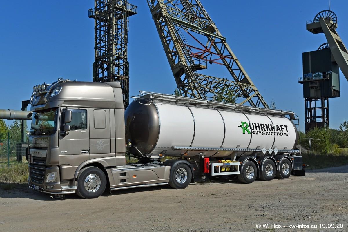 20200919-Ruhrkraft-00346.jpg