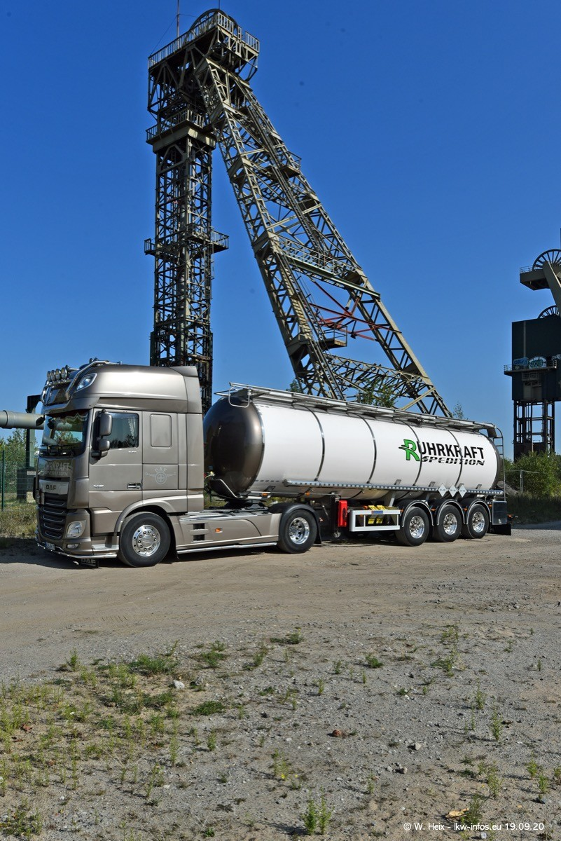 20200919-Ruhrkraft-00347.jpg