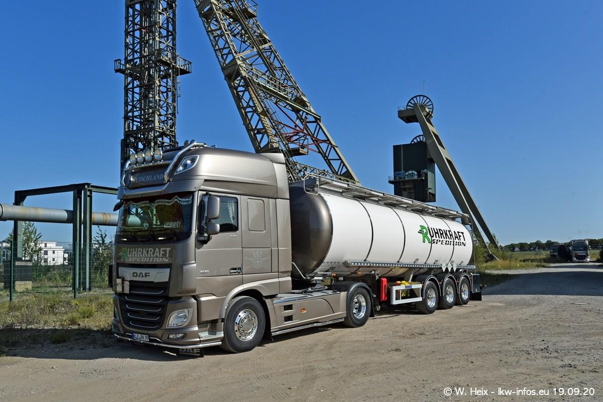 20200919-Ruhrkraft-00348.jpg