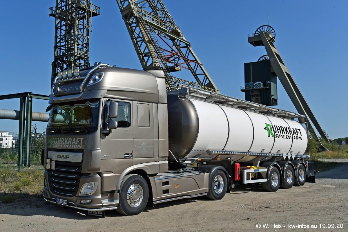 20200919-Ruhrkraft-00349.jpg