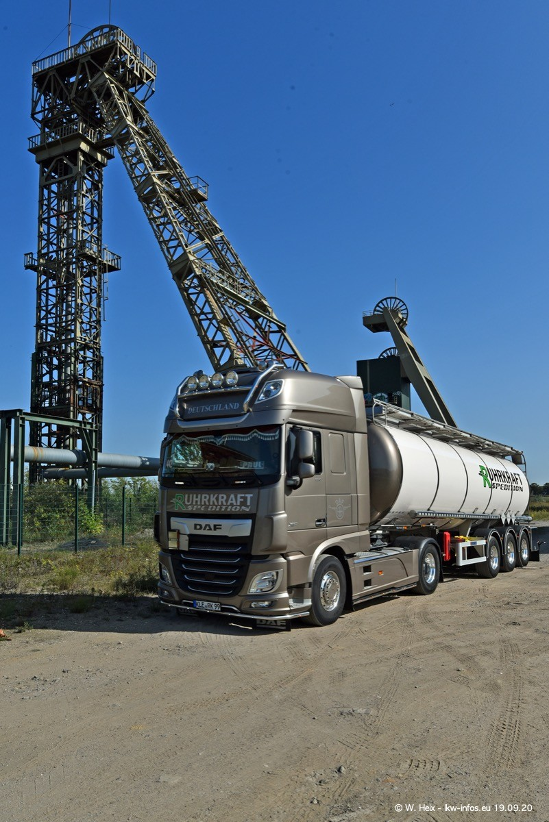 20200919-Ruhrkraft-00350.jpg