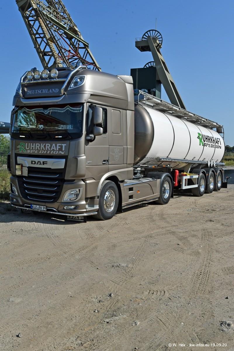 20200919-Ruhrkraft-00351.jpg