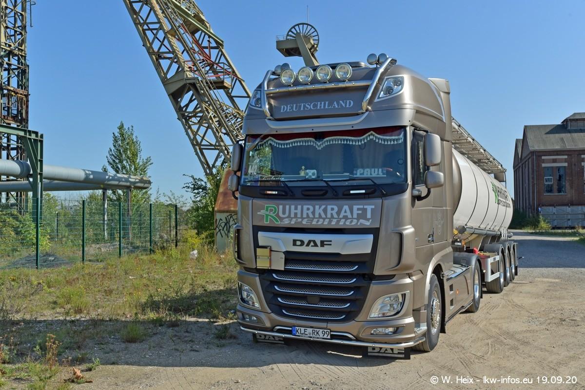 20200919-Ruhrkraft-00352.jpg