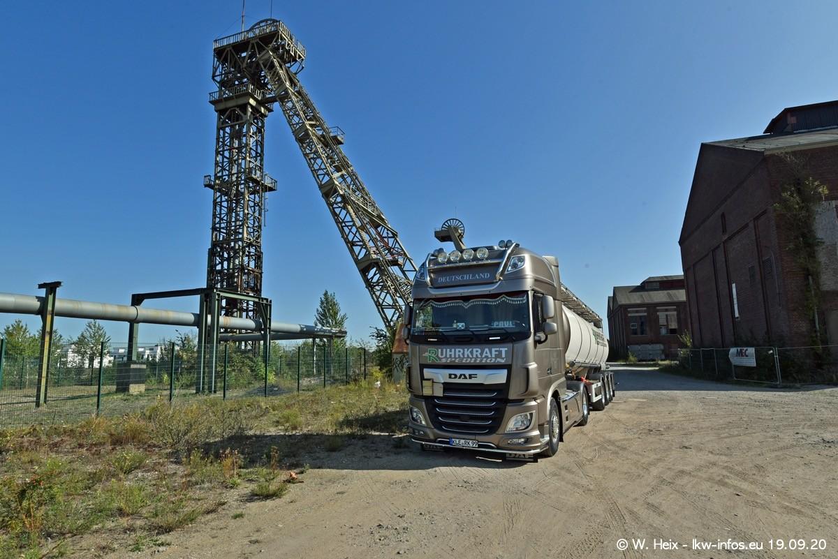 20200919-Ruhrkraft-00353.jpg