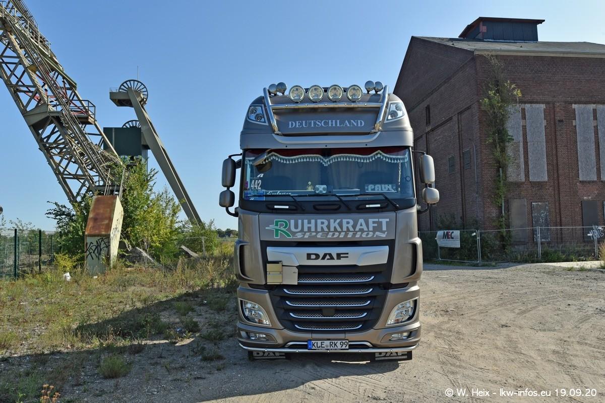 20200919-Ruhrkraft-00354.jpg
