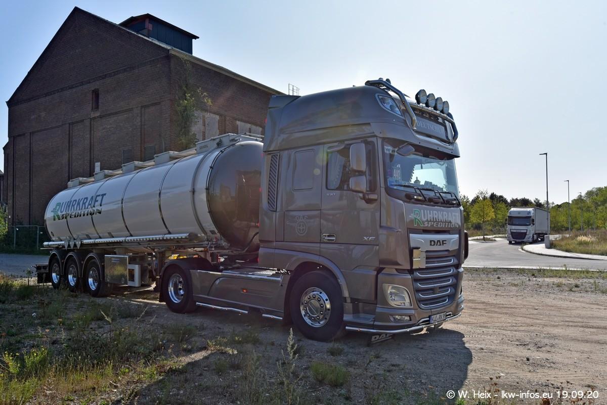 20200919-Ruhrkraft-00356.jpg