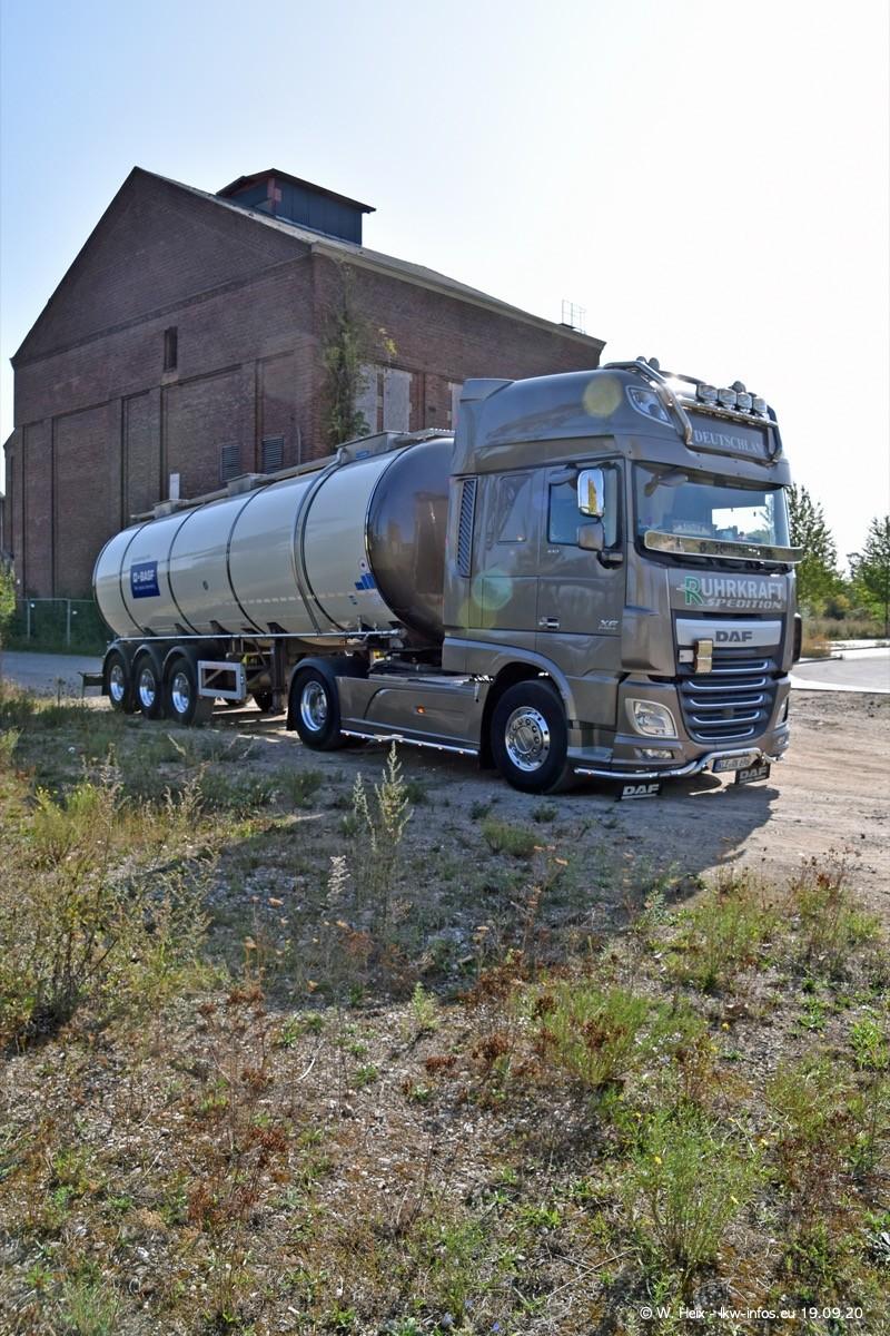 20200919-Ruhrkraft-00359.jpg