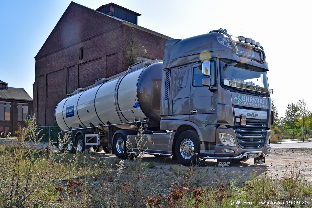 20200919-Ruhrkraft-00360.jpg